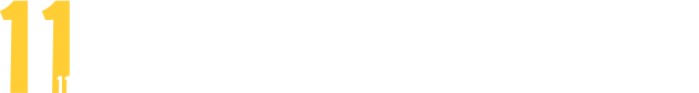 website logo-white-retina