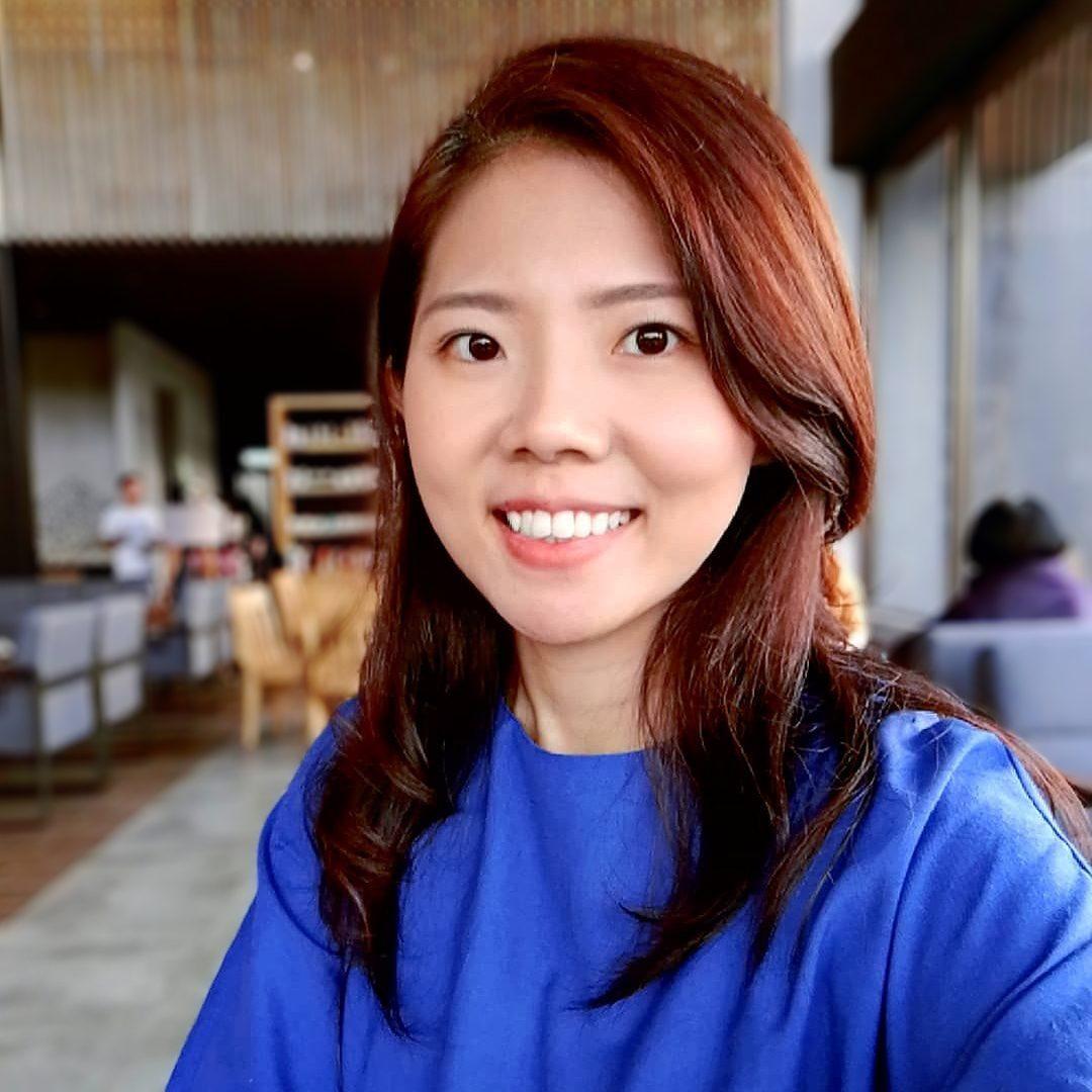 Duo11-founder-Hooi Ling